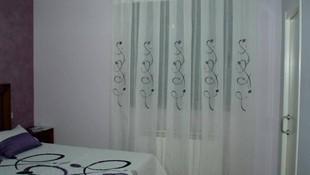 Somos fabricantes de cortinas