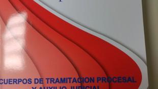 TEMARIO TRAMITACION 2