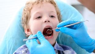 Ortodoncia infantil Gijón