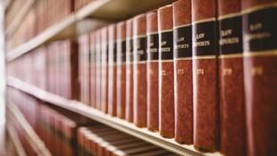 Especialistas del Derecho Fiscal en Pontevedra