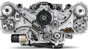 Mecanica integral del automovil