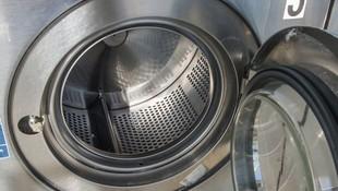 Especialistas en lavandería industrial en Sevilla