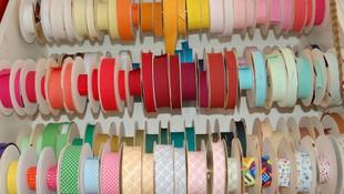 Material para costura en León