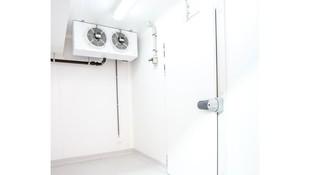 Instaladores de frío industrial en Ciudad Real
