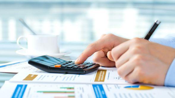 contabilidad-2-1920x1080