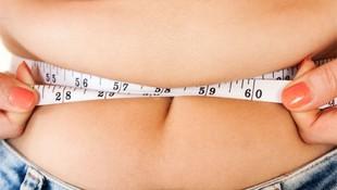 Tratamientos contra el sobrepeso y la obesidad en Palma de Mallorca