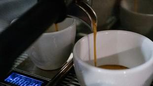 Café y desayuno Barrio de las Letras en Madrid