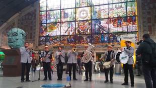 Actuaciones Musicales, Amenizaciones, para eventos