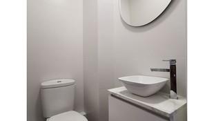 Reformas de baño en Alicante