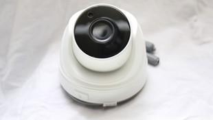 Nuestros sistemas de cámaras de videovigilancia están siempre conectados a nuestros servidores