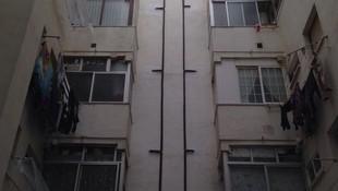 Rehabilitación de patios de vecinos