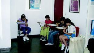 Lenguaje Musical Escuela de Música Fama MADRID http://www.escuelamusicafama.es/es/