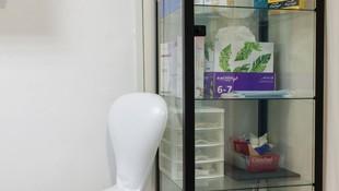 Centro médico estético con profesionales de gran experiencia en Málaga