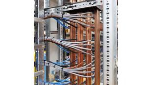 Instalación y mantenimiento de sistemas ATEX en el Baix Llobregat
