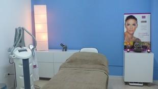 Tratamientos reductores con ultrasonido en Ibiza