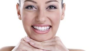 dentistas madrid,hortaleza,canillas