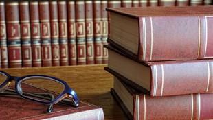 Abogada especialista en derecho penal en Valencia