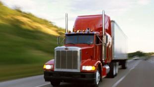 Seguros de transportes y mercancías en Sevilla