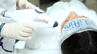Tratamientos faciales en Majadahonda