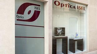 Sistema informatizado de corte de vinilo para la realización de rotulaciones sobre vidrio