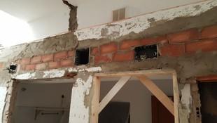 Reforma de viviendas en Huelva