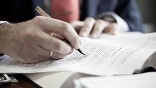 Asesoría fiscal y laboral