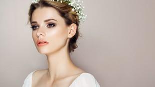 Peinados y maquillaje para bodas Vigo