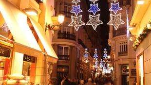 Diseño, fabricación e instalación de iluminación en Pontevedra