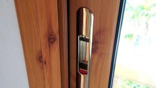 Carpintería de aluminio para puertas en Baix Llobregat