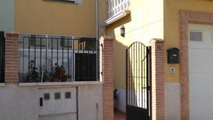 Venta de chalés en Ciudad Real