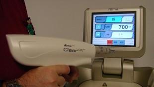 Eliminar tatuajes en clínica de medicina estética