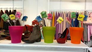 Pieles para calzado en Alicante