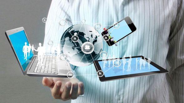 000 informatica internet ordenador tecnologia (1)