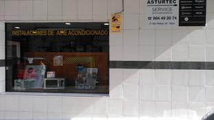 Especialistas en reparar electrodomésticos