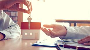 Alquiler de pisos llave en mano en Sabadell