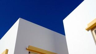 Rehabilitación de edificios y gestión de ayudas