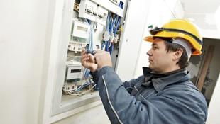 Electricista autorizado en Esplugues