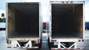 Más de 80 camiones a tu disposición