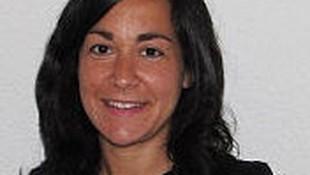 Luisa Flores Jiménez
