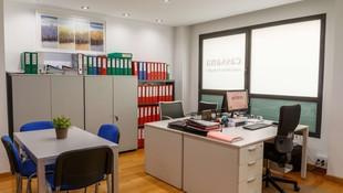 Servicios inmobiliarios de calidad en Valencia