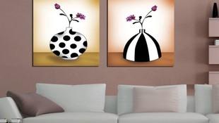 pinturas decorativas Llodio