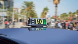 Servicio de tour taxis en Ronda