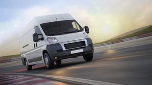 Amplia gama de furgonetas de segunda mano en Huelva