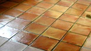 Abrillantado de suelos en Baleares