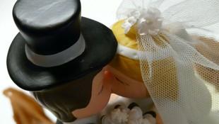 Tratamientos estéticos para novias en Valdemoro