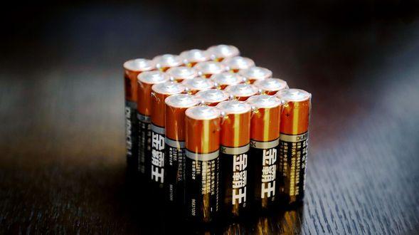 electricity-3219926_1920