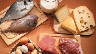 laboratorio analisis de alimentos
