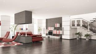 Venta y alquiler de pisos Elda