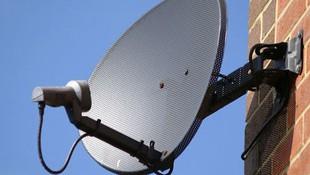 Mantenimiento de antenas
