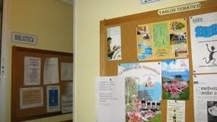 Escuela Hufeland Medicina Natural